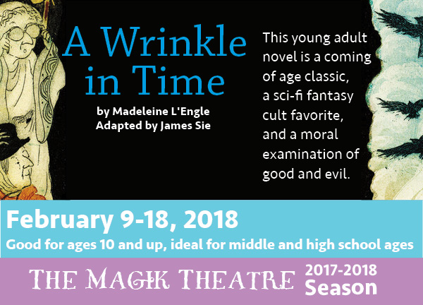 uploads/posters/a_wrinkle_in_time_magik.jpg