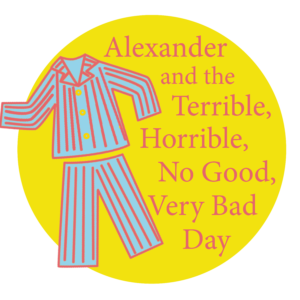 Alexander and the Terrible, Horrible, No Good, Very Bad Day by Georgetown Palace Theatre