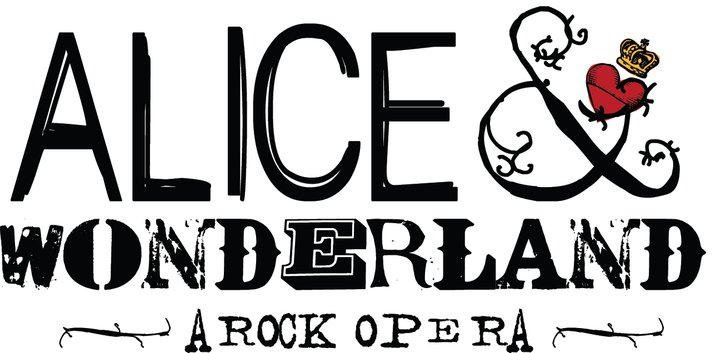 Alice in Wonderland, a rock opera by St. Philip's College