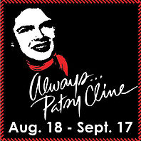 Always, Patsy Cline by Georgetown Palace Theatre