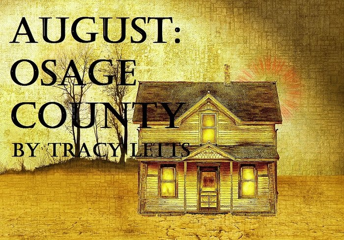 August: Osage County by City Theatre Company