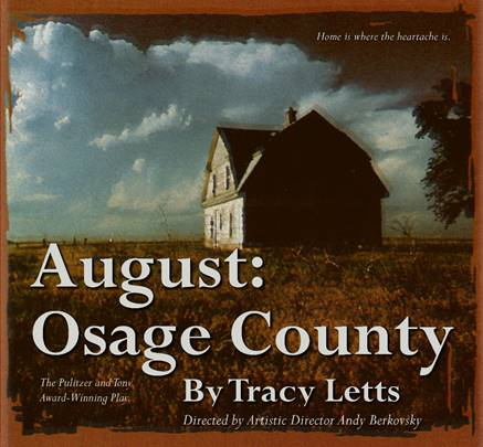 uploads/posters/august_osage_city_theatre_jpg.jpg