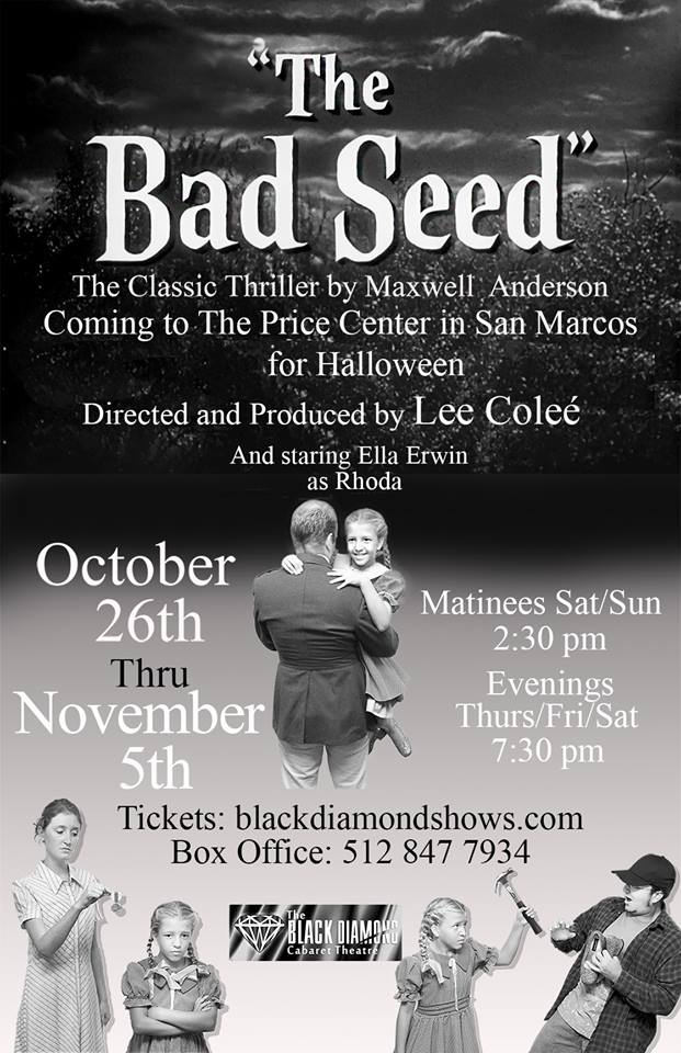uploads/posters/bad_seed_lee_collee_bw_poster.jpg