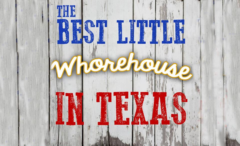 Auditions for The Best Little Whorehouse in Texas, by Wimberley Players