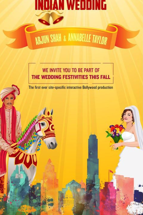 uploads/posters/big_fat_indian_wedding_detail.png