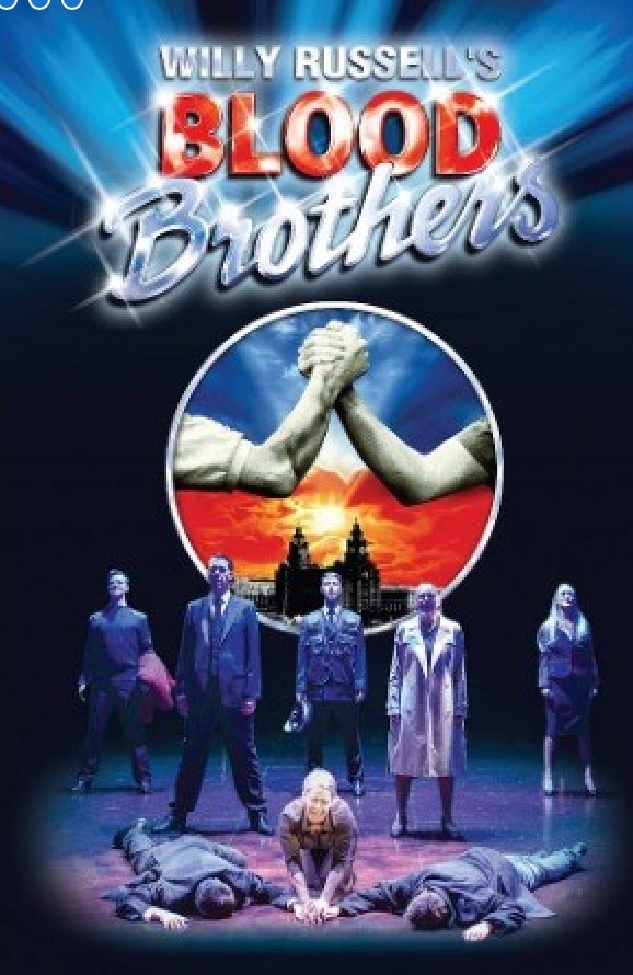 uploads/posters/blood_brothers_emily_ann_jpg.jpg
