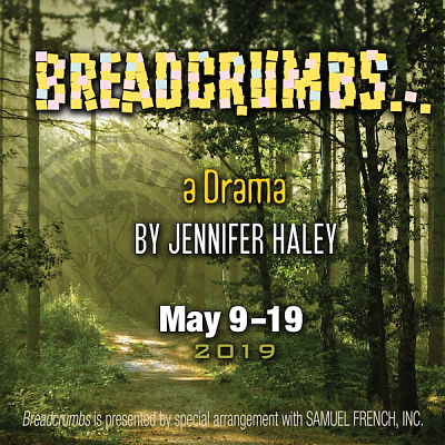 Breadcrumbs by Unity Theatre