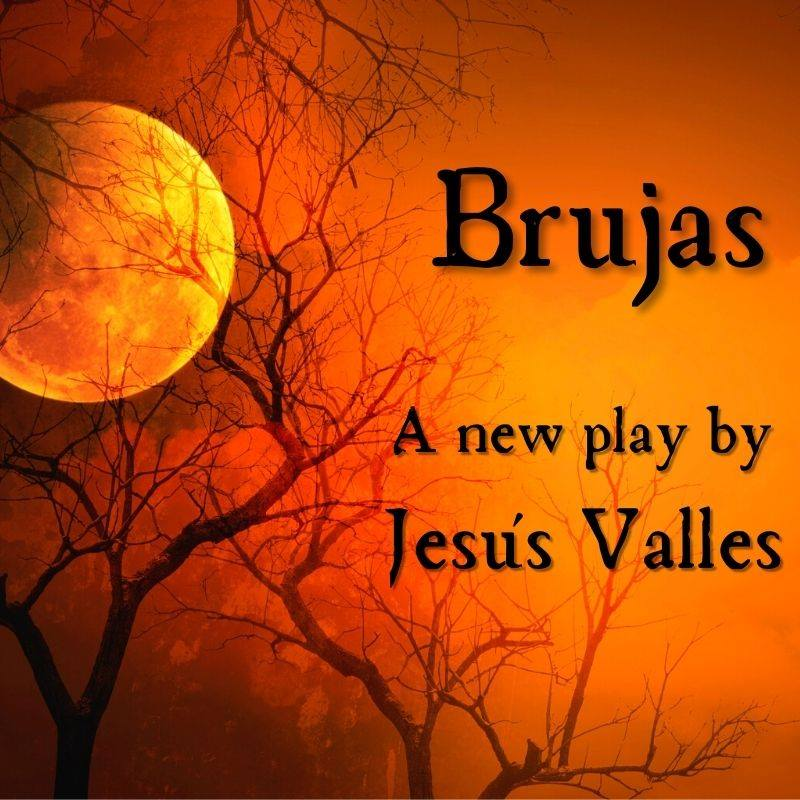 Brujas by Shrewd Productions