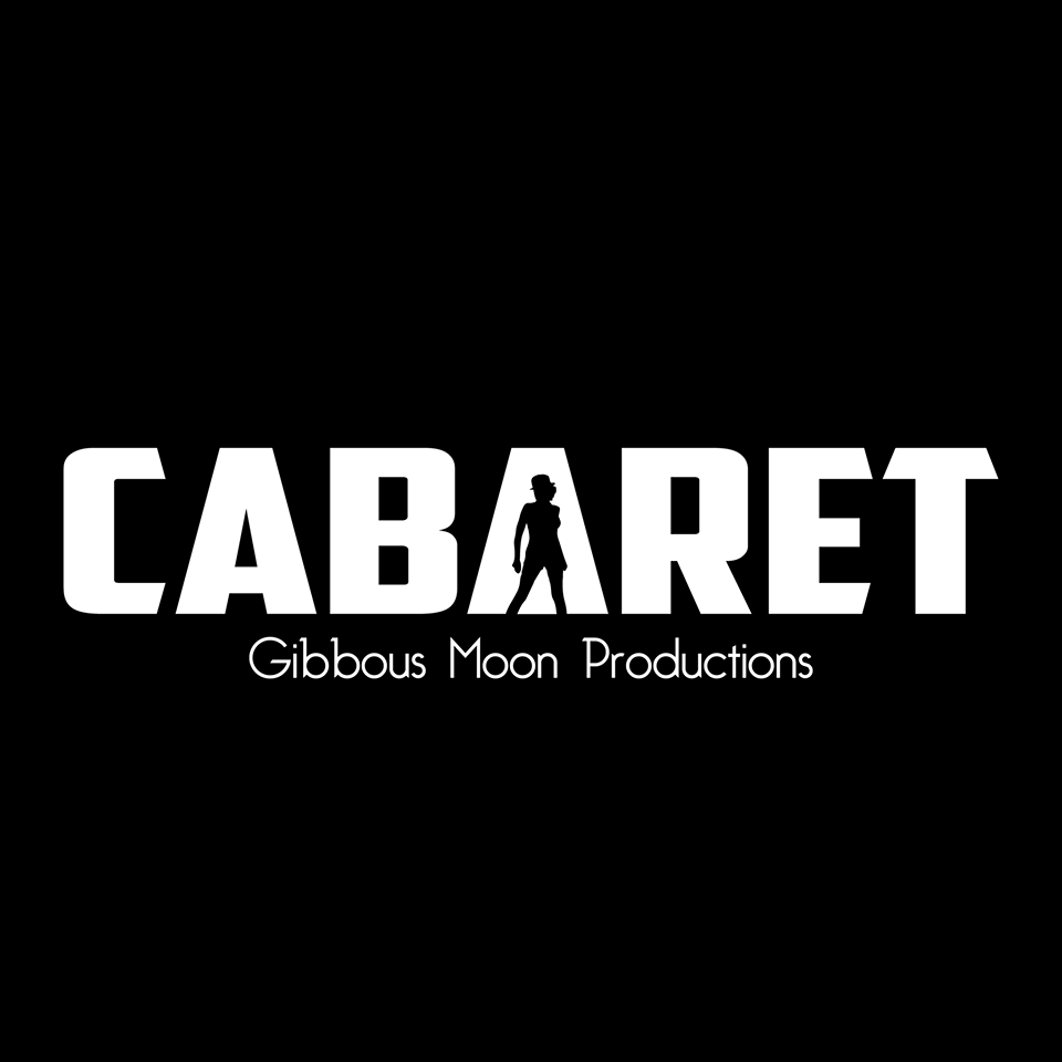 Cabaret by Gibbous Moon Productions