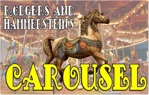 Carousel by Playhouse 2000
