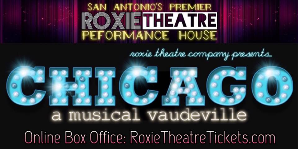 uploads/posters/chicago_roxie.jpg
