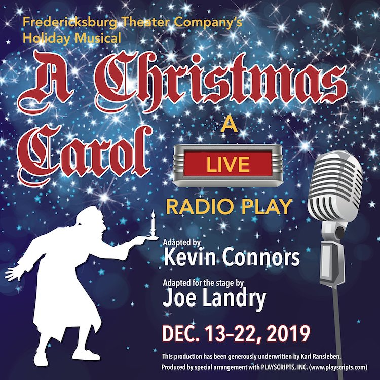 Houston 2020 Christmas Carol Play A Christmas Carol Play Houston 2020 | Vhfxac.newyear2020color.info