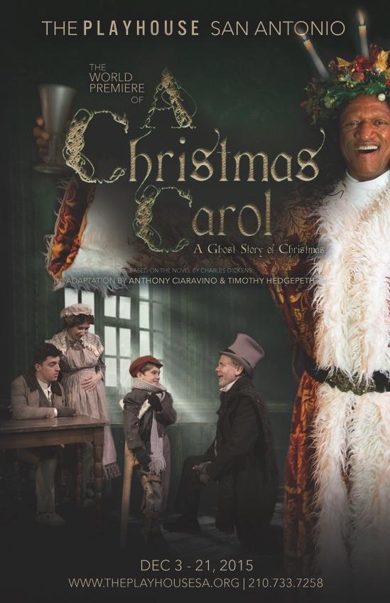 uploadsposterschristmas_carol_poster_playhouse_sa_jpgjpg - Charles Dickens A Christmas Carol Adaptations