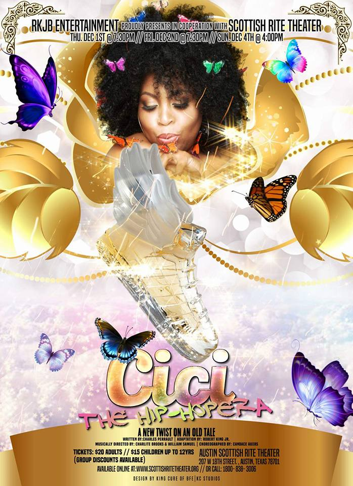 uploads/posters/cici_hiphop_poster_2.jpg