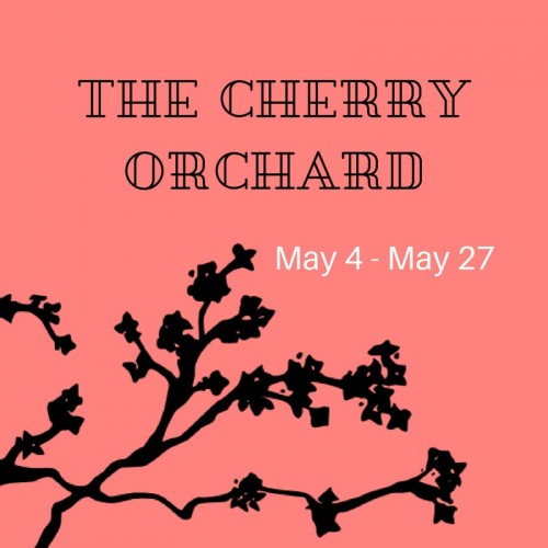 uploads/posters/classic_cherry_orchard.jpg