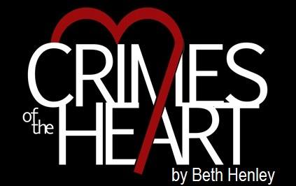 Crimes of the Heart by City Theatre Company