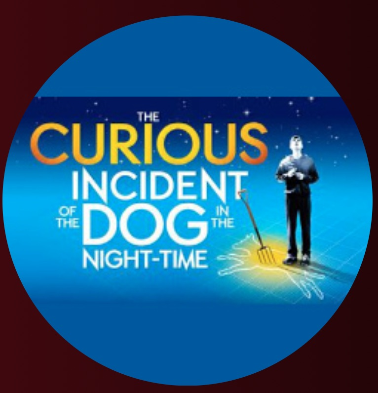 uploads/posters/curious_incident_circle_arts_jpg.jpg