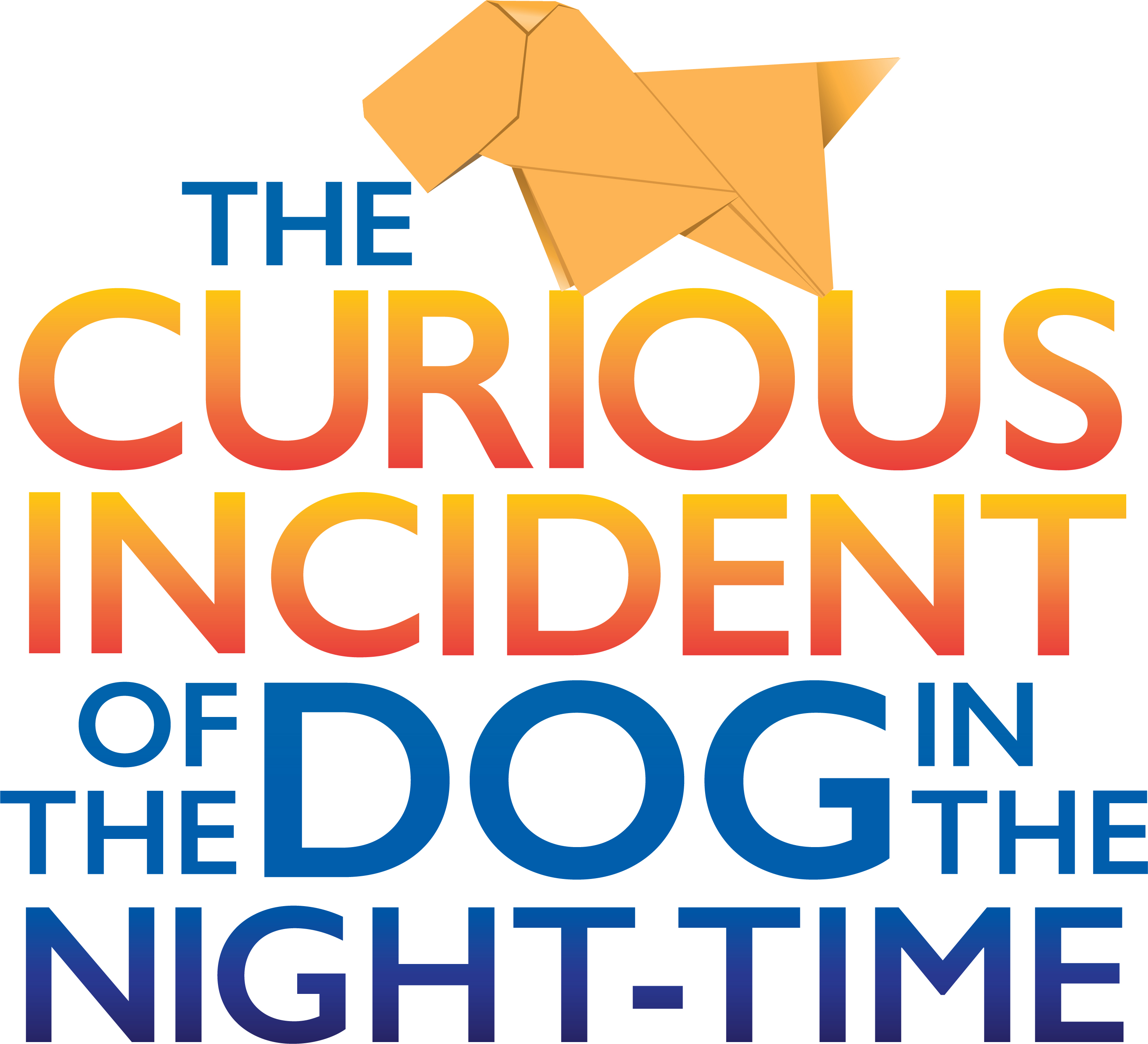 uploads/posters/curious_incident_logo.jpg