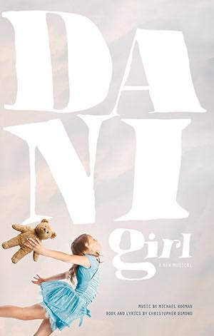 Dani Girl by Trinity Street Players