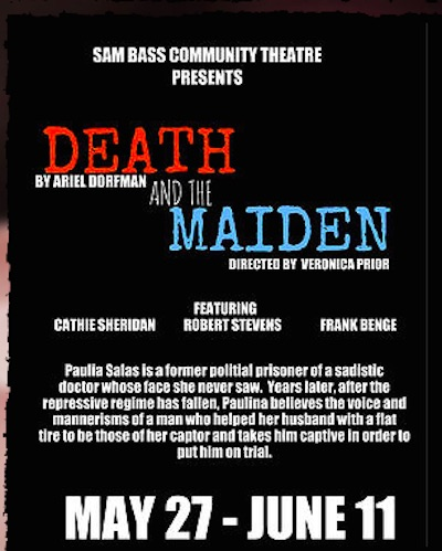 uploads/posters/death_and_the_maiden_sb_2016_jpg.jpg