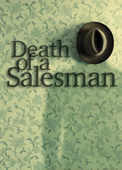 an analysis of what charlie says about arthur millers death of a salesman Category: death salesman essays title: impact of charley on willy loman in arthur miller's death of a salesman.