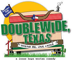 Doublewide, Texas by Hill Country Arts Foundation