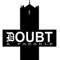 Auditions for Doubt, by City Theatre Company