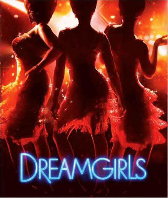 Auditions for Dreamgirls, by Woodlawn Theatre