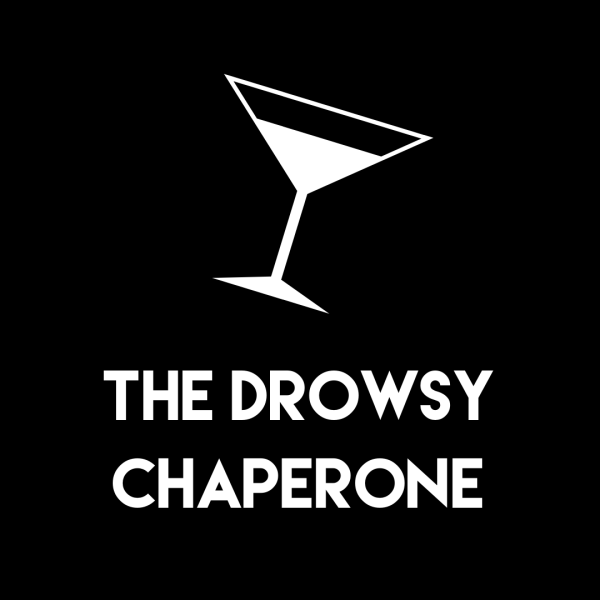 The Drowsy Chaperone by Waco Civic Theatre