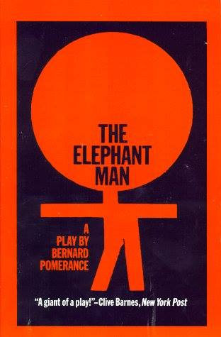 Auditions for The Elephant Man, by Performing Arts San Antonio (PASA)