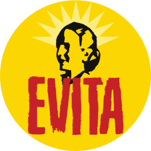 Evita by Georgetown Palace Theatre