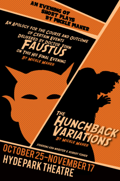 uploads/posters/faustus_hunchback_poster.png