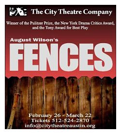 Productions by city theatre company ctx live theatre fences by city theatre company fandeluxe Images
