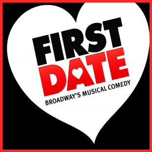 productions first date austin theatre project