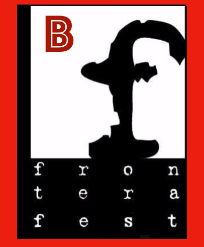 Best of Fest - Bill B by FronteraFest
