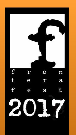 Best of Week, FronteraFest Short Fringe by FronteraFest