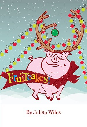 Fruitcakes by Boerne Community Theatre