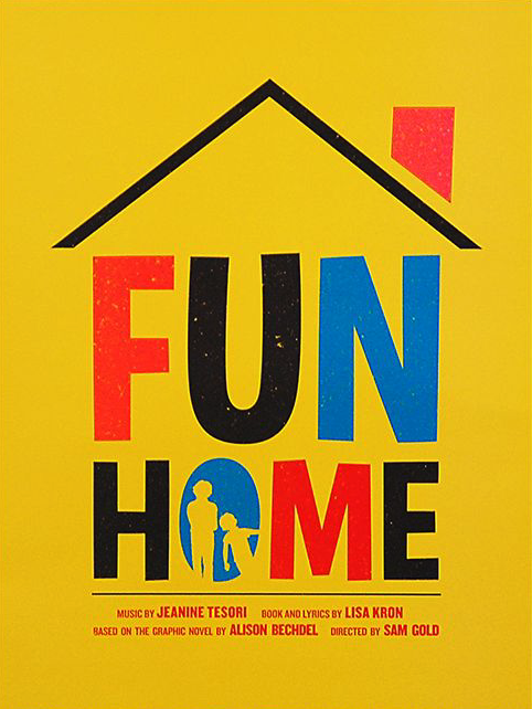 uploads/posters/fun_home_poster_circle_square.png
