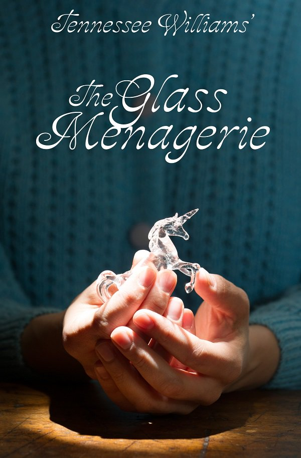 The Glass Menagerie by City Theatre Company