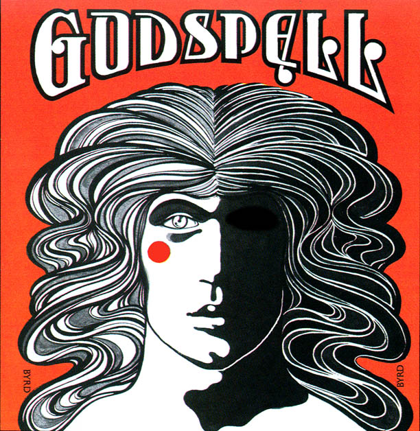Godspell by Emily Ann Theatre