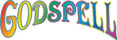 Godspell by Hill Country Arts Foundation