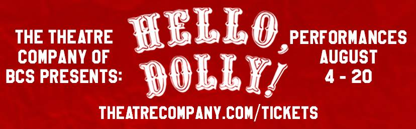 uploads/posters/hello_dolly_theatre_company.jpg