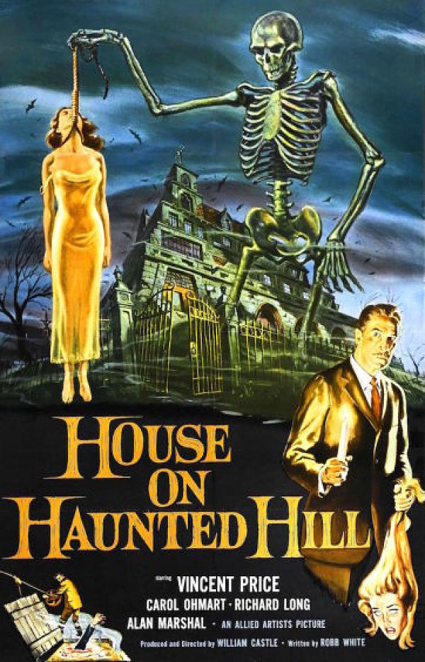 uploads/posters/house_on_haunted_hill_poster1_opt.jpg