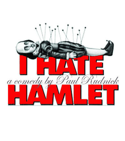 hamlet a women hater The role of women women barred in shakespeare's day women were not allowed to act on the stage in england all the female roles in shakespeare were played by adolescent boys whose voices had not broken — including such famous romantic leads as cleopatra and juliet.