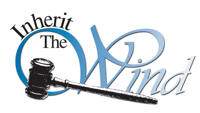 Inherit the Wind by Temple Civic Theatre