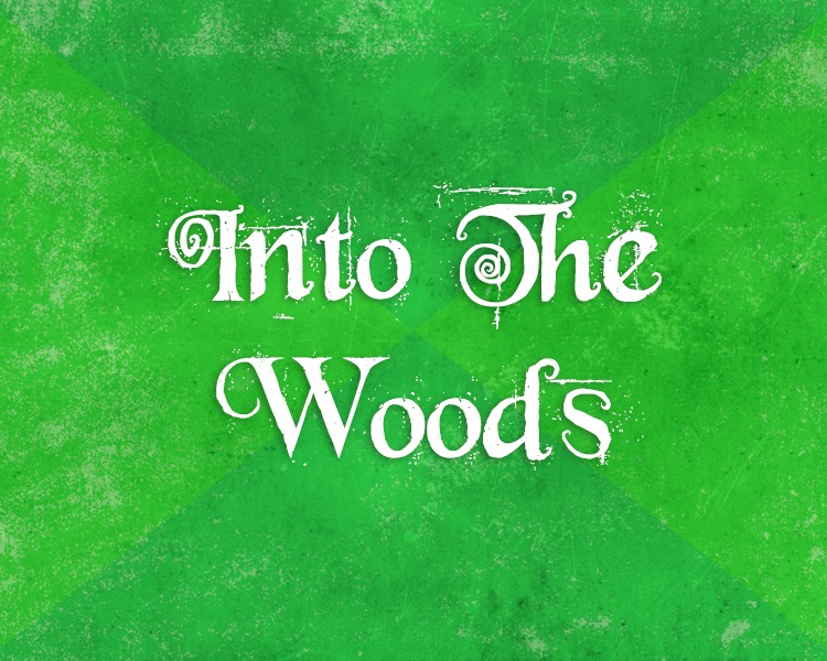 Into The Woods by Vive Les Arts (VLA) Theatre