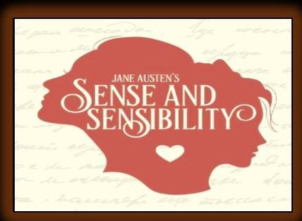 Jane Austen's Sense and Sensibility by Performing Arts San Antonio (PASA)