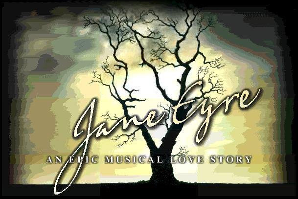 Jane Eyre: An Epic Musical Love Story by Performing Arts San Antonio (PASA)