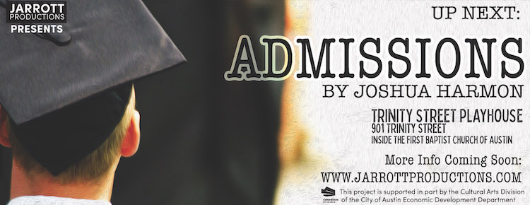 uploads/posters/jarrott_productions_-_admissions_cover_up_next_copy.jpg