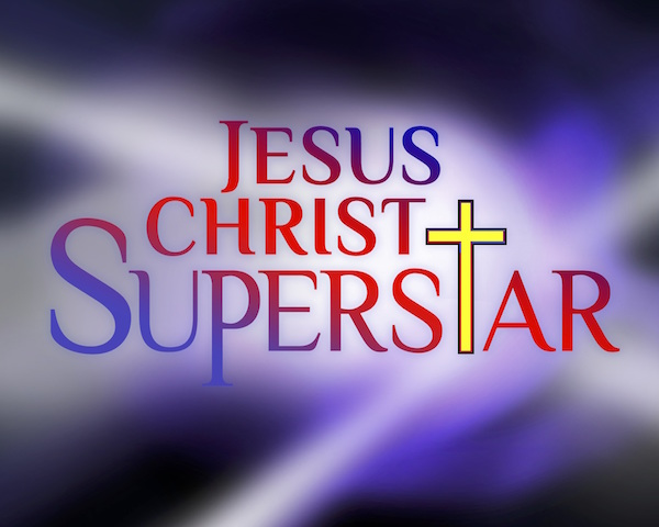 Jesus Christ Superstar by Wimberley Players